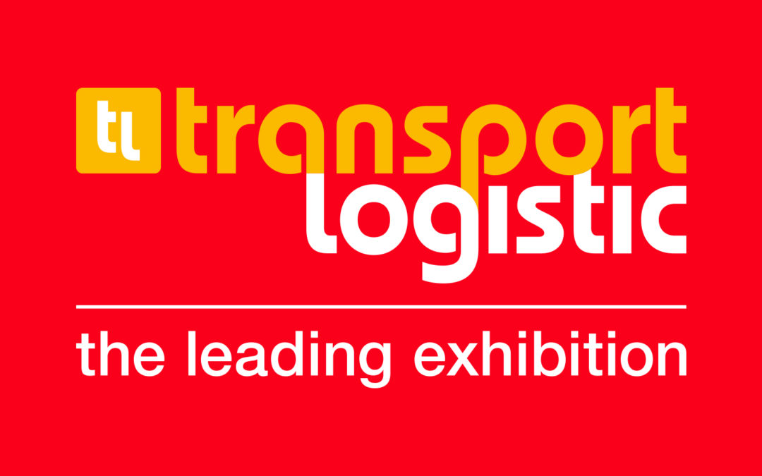 Meet Kizy at transport logistic 2019