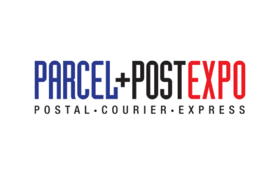 Discover the future of parcel handling and tracking