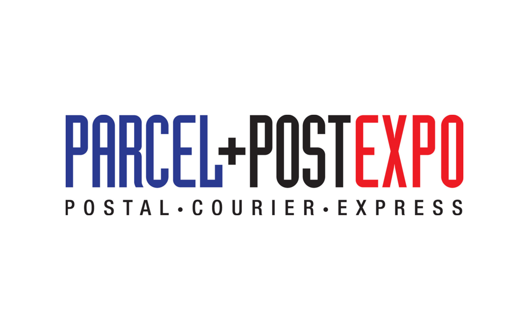Kizy at Parcel + PostExpo 2019 in parcel handling and tracking session