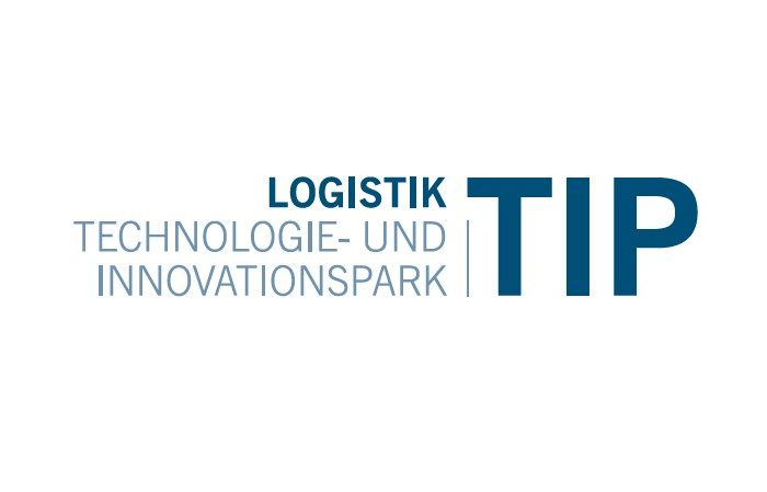 Do not miss the opportunity to know more about Kizy at Logistics & Distribution Zurich 2020