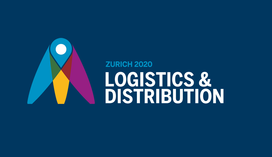 Logistics & Distribution Zurich 2020