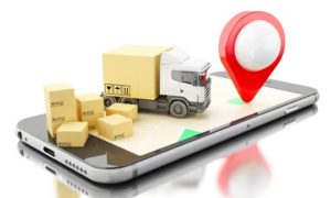 Proactive Supply Chain Management: Enhance your deliveries through real-time shipment tracking